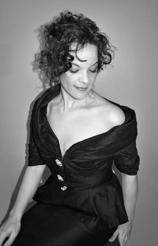 Deena Chappell
